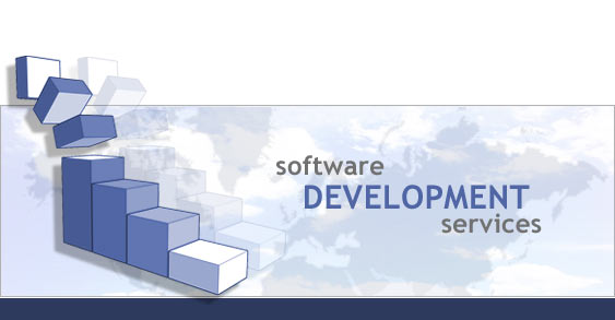 Dynamic Ventures - Software Development Services